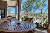 9145 Flying Butte Drive - Photo 30