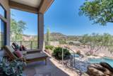 9145 Flying Butte Drive - Photo 31