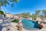 9145 Flying Butte Drive - Photo 33