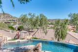 9145 Flying Butte Drive - Photo 34