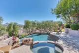 9145 Flying Butte Drive - Photo 35