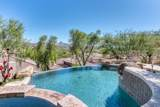9145 Flying Butte Drive - Photo 36