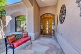 9145 Flying Butte Drive - Photo 4