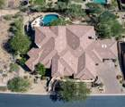 9145 Flying Butte Drive - Photo 40