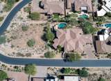 9145 Flying Butte Drive - Photo 41