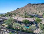 9145 Flying Butte Drive - Photo 42