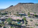 9145 Flying Butte Drive - Photo 43