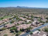 9145 Flying Butte Drive - Photo 44