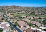 9145 Flying Butte Drive - Photo 45