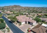 9145 Flying Butte Drive - Photo 46