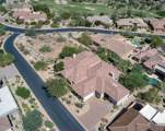 9145 Flying Butte Drive - Photo 47