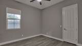 3810 Powell Place - Photo 11