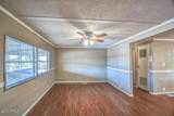 8812 Illinois Avenue - Photo 13