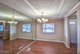 8812 Illinois Avenue - Photo 16