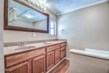 8812 Illinois Avenue - Photo 22