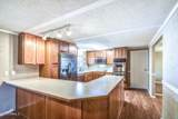 8812 Illinois Avenue - Photo 9