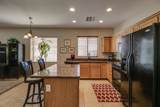 13518 Young Street - Photo 10