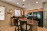13518 Young Street - Photo 11