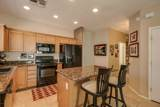13518 Young Street - Photo 12
