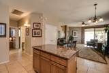 13518 Young Street - Photo 13