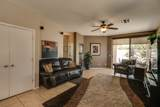 13518 Young Street - Photo 14