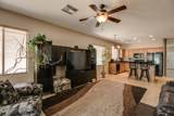 13518 Young Street - Photo 15