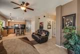 13518 Young Street - Photo 16