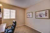 13518 Young Street - Photo 17