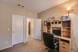 13518 Young Street - Photo 18