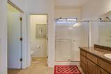 13518 Young Street - Photo 21