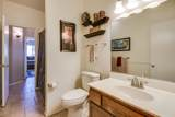 13518 Young Street - Photo 22