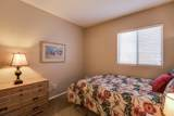13518 Young Street - Photo 23