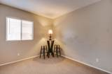 13518 Young Street - Photo 25