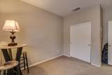 13518 Young Street - Photo 26