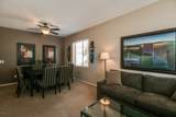 13518 Young Street - Photo 27