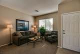 13518 Young Street - Photo 29