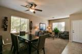 13518 Young Street - Photo 3