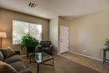 13518 Young Street - Photo 30