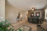 13518 Young Street - Photo 31