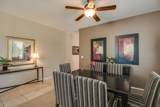 13518 Young Street - Photo 32