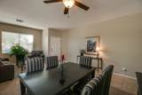 13518 Young Street - Photo 34