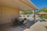 13518 Young Street - Photo 36