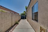13518 Young Street - Photo 37