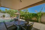 13518 Young Street - Photo 38