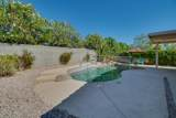 13518 Young Street - Photo 39