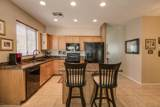 13518 Young Street - Photo 4