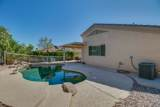 13518 Young Street - Photo 40