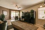 13518 Young Street - Photo 5