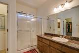13518 Young Street - Photo 7