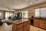 13518 Young Street - Photo 9
